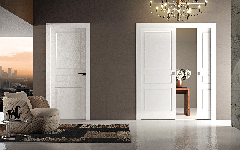 роскошного самые модные двери межкомнатные фото информация, что несколько